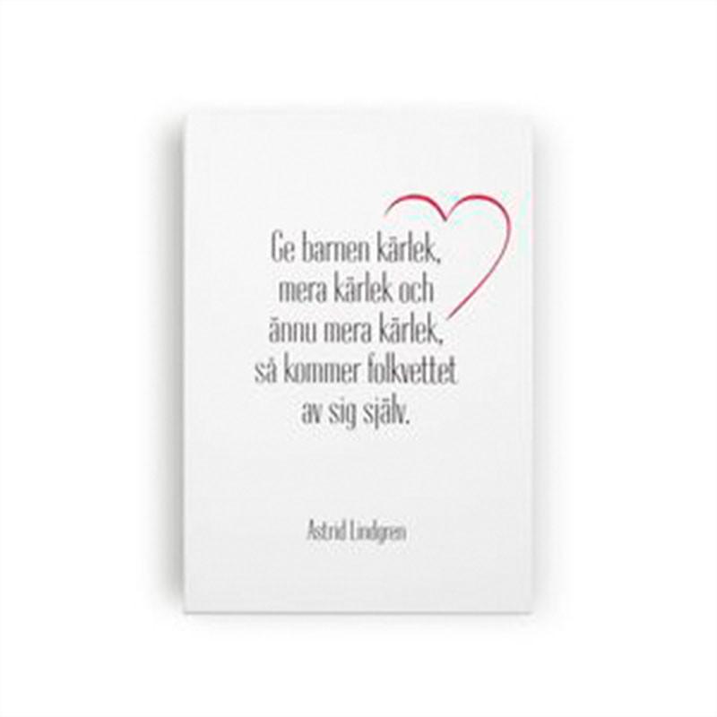 800ge_barnen_karlek_102
