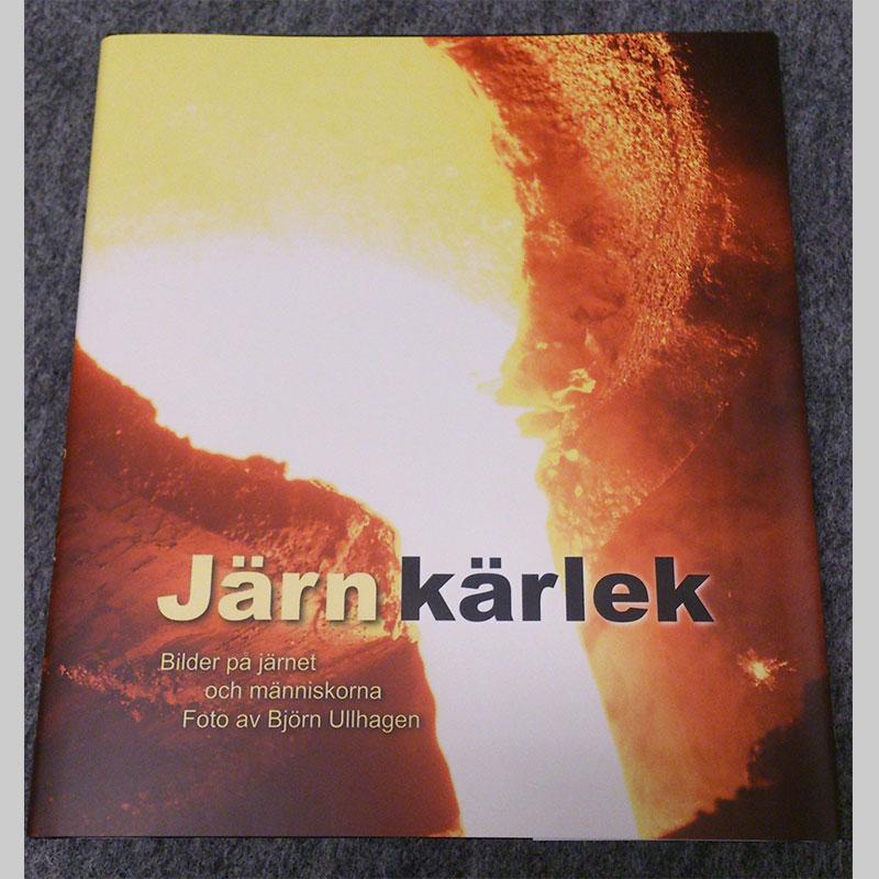 Järnkärlek-Björn-Ullhagen